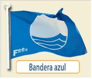 20090620235547-bandera-azul.jpg